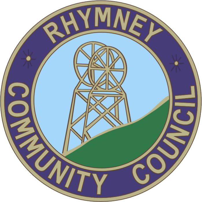 Rhymney Community Council