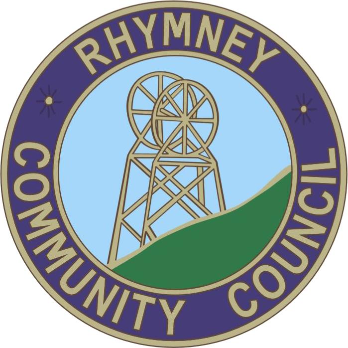 Rhymney Community Council